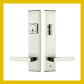 Richmond Neighborhood Locksmith Richmond, VA 804-368-3555